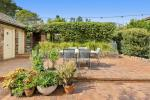 3 Orana Rd, Mona Vale, NSW 2103
