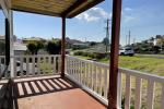 12a Noble Pde, Lake Heights, NSW 2502