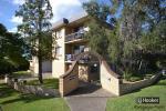 3/90 Mowbray Tce, East Brisbane, QLD 4169