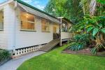 14A Nettleton Cres, Moorooka, QLD 4105