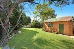 16 Wallace Rd, Fernhill, NSW 2519