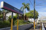 13/49 Wilton Tce, Yeronga, QLD 4104