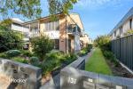 6/131 Greenhill Rd, Unley, SA 5061