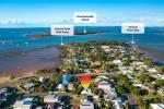 7 Allen St, Victoria Point, QLD 4165