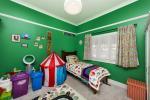 134 Ross Rd, Queanbeyan, NSW 2620