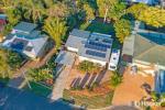 8 Diana Ct, Alexandra Hills, QLD 4161
