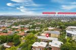 1/58 Crest St, Mount Gravatt East, QLD 4122