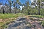 13 Prawle St, Howard, QLD 4659