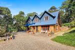 26 Wonga Rd, Narooma, NSW 2546