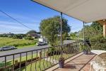 7 York St, Murwillumbah, NSW 2484