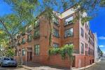 20/12 Hayberry St, Crows Nest, NSW 2065