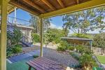 36 Alkrington Ave, Fishing Point, NSW 2283