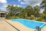 51 Sunrise Lane, Wingham, NSW 2429