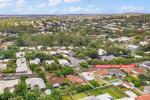 89 Bramston St, Tarragindi, QLD 4121