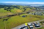 95 Dunmore Rd, Shell Cove, NSW 2529