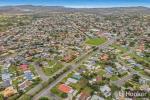 20 Guyra Cl, Mount Warren Park, QLD 4207