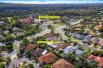 2/44 Mclaren Rd, Nerang, QLD 4211