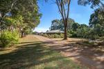 209 Avenue Of Honour , Woodend North, VIC 3442