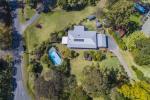 2a Shearer  Dr, Woolgoolga, NSW 2456