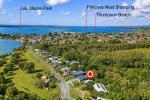 53 Wilson Esp, Victoria Point, QLD 4165