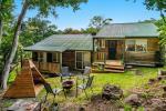 17 Karalauren Ct, Lennox Head, NSW 2478