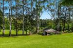 261 Alphadale Rd, Lindendale, NSW 2480