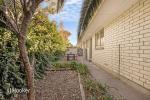 5/11 Price Ave, Klemzig, SA 5087
