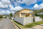 114 Stoneleigh St, Lutwyche, QLD 4030