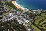10/61 Old Barrenjoey Rd, Avalon Beach, NSW 2107