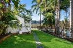46 John St, Avalon Beach, NSW 2107