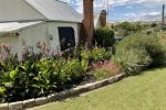 18 Trainview St, Woolbrook, NSW 2354