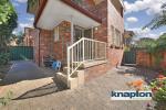 1/8 Macdonald St, Lakemba, NSW 2195