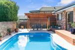 32 Ian St, Eleebana, NSW 2282
