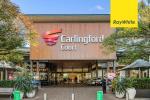 12 Darwin St, Carlingford, NSW 2118