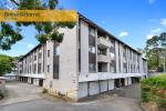 9/79 Memorial Ave, Liverpool, NSW 2170