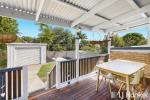 20 Carbethon St, Manly, QLD 4179