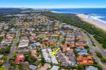 2/21 Barwen St, East Ballina, NSW 2478