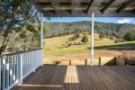Caffreys Flat, NSW 2424, address available on request