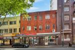 20/101 Macleay St, Potts Point, NSW 2011