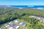 22 Red Gum Cct, Sapphire Beach, NSW 2450