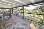 66 Ethel St, Sanctuary Point, NSW 2540