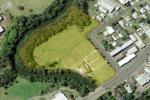 11-29 Beeton Pde, Taree, NSW 2430