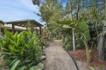 62 Anchorage Cct, Twin Waters, QLD 4564