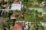 9 Lorraine Ave, Padstow Heights, NSW 2211