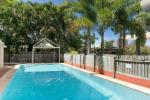 11/45 Thorn St, Kangaroo Point, QLD 4169