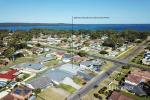 21/8 Dunisla St, Sanctuary Point, NSW 2540