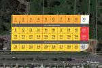 151-161 Compton Rd, Kuraby, QLD 4112