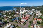 3A Dalton St, Nelson Bay, NSW 2315