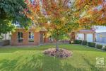 14 Carnoustie Ave, West Wodonga, VIC 3690