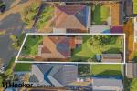 5 Bower St, Roselands, NSW 2196
